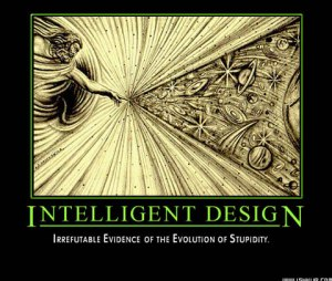 intelligent-design-poster1