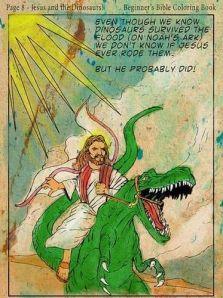 jesus_rides_a_dinosaur