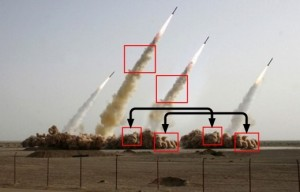 20080709iranmissilephotoshop4
