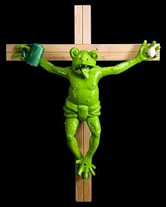 amd_frog