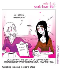 sept_strip1_coffeetalkspt1