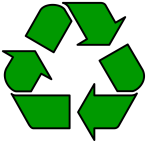 636px-recycle001svg
