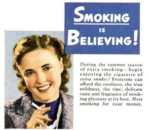 smoking-ad