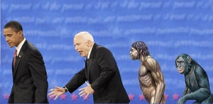 zombie_mccain_evolution