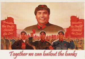 bailoutpropagandagt1