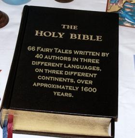 bibletales