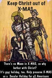 no-christ-in-christmas-e