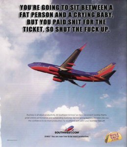 southwest_airlines_truth_advertising
