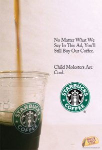 starbucks_truth_advertising