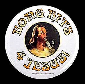 bong-hits-4-jesus