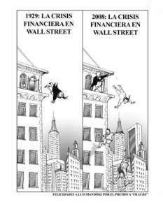 wall_st_1929vs2008
