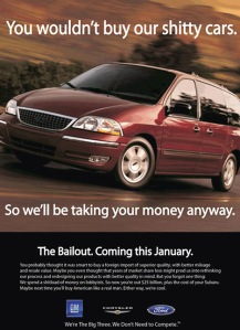 20081209-the-bailout-shitty-cars