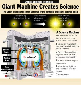 scientist-ask-jump-