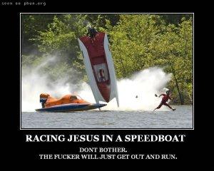jesus_race_boat