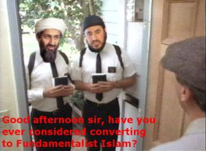 Bin_Laden_door_to_door