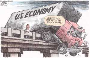 US_economy_Obama