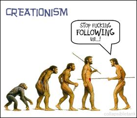 creationism_wee