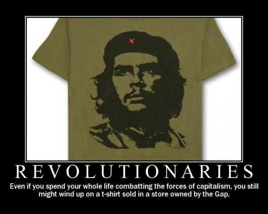 che_gap_shirt