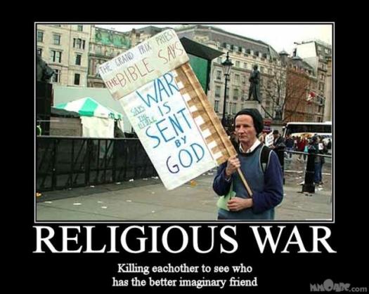religious_war