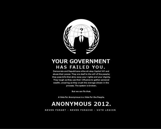 corrupt_government