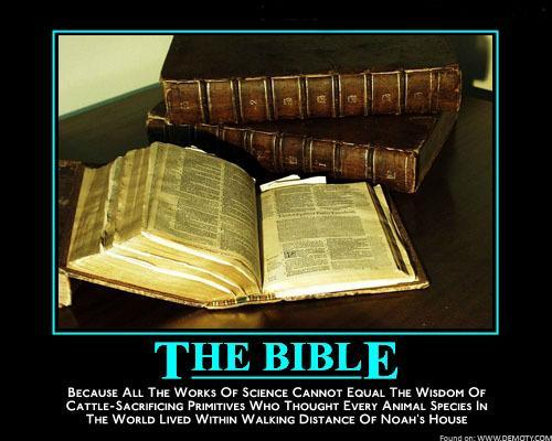bible_BS