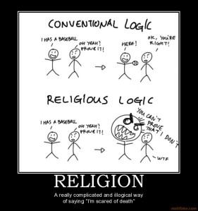 religion_ridiculous