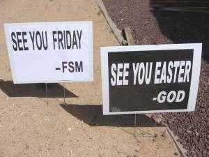 fsm-church-sign