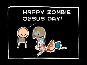 happy_zombie_day