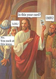 jesus_magician
