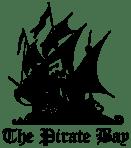 the_pirate_bay_logosvg