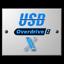 usb-overdrive-x