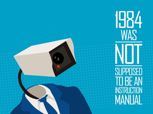 1984-not-instruction-manual