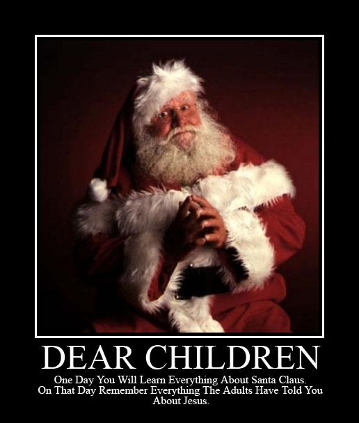 Santa_jesus
