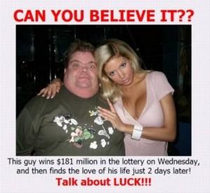 lottery_shocker