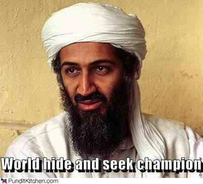 political-pictures-osama-bin-laden-hide-seek