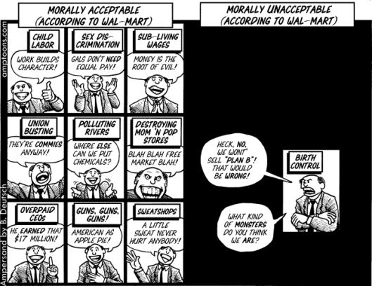 wal-mart_morality