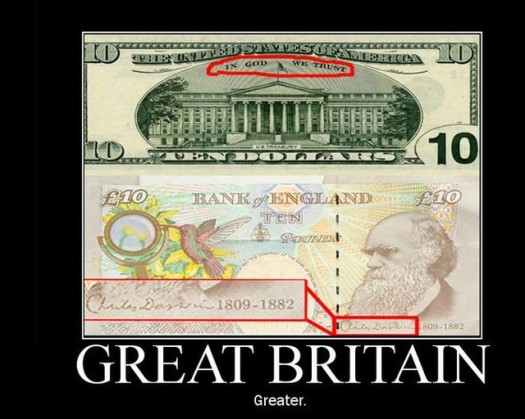 great_britain_greater