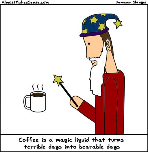 magic_coffee