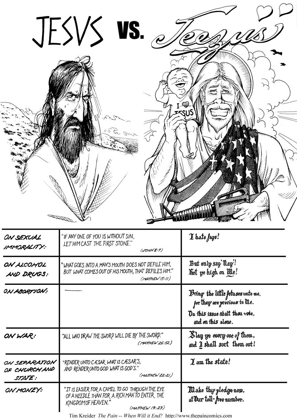[Image: jesus-vs-jeezus.jpg]