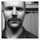 end_of_movember