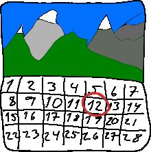 calendar_pic
